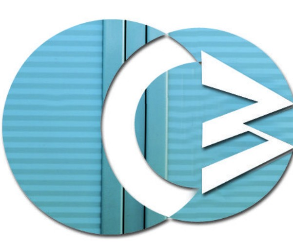 branding logo design marketing web design planograms packaging design